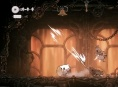 Hollow Knight: Silksong - Gameplay Part 2