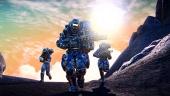 Planetside Arena - Announcement Trailer
