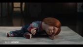 Chucky - Trailer