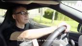 Gran Turismo Sport - Kazunori Yamauchi Nissan GT-R NISMO