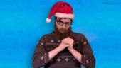 GRTV's Adventskalender - 15 december