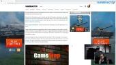 GRTV News - Gamestop signs deal to earn on digital Xbox sales