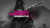 Samurai Warriors 5 - Livestream Replay