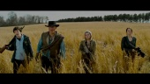 Zombieland: Double Tap - Official Trailer