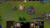 Warcraft III: Reforged Beta Gameplay