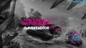 The Crew 2 - Gator Rush - Livestream Replay