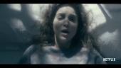 Warrior Nun - Official Trailer