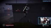 Aragami 2 - Livestream Replay