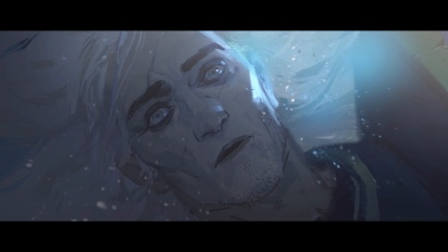 World of Warcraft: Shadowlands - Afterlife Bastion