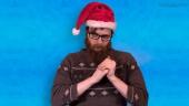 GRTV's Adventskalender - 20 december
