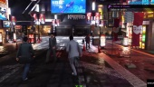 Yakuza 6: The Song of Life - Videoreview