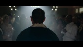 Capone - Official Trailer