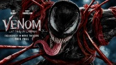 Venom: Let There Be Carnage - Official Trailer 2
