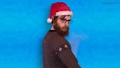 GRTV's Adventskalender - 23 december