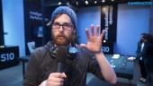 Samsung Unpacked - Galaxy S10 Update