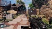Call of Duty: Black Ops III - E3 2015 Multiplayer Reveal