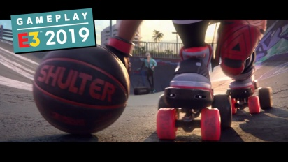 E3 2019 - The Best of the Trailers: Ubisoft Edition