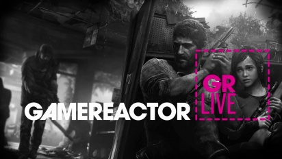 The Last of Us + Papers, Please win prizes – News Discussion