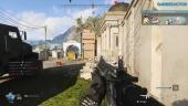 Call of Duty: Modern Warfare - Five Things We've Learned