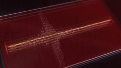 Halo Infinite - Signal Detected: Tag Designation Foe