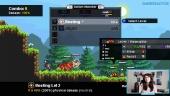 Monster Sanctuary - Livestream Replay
