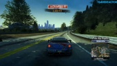 Burnout Paradise Remastered - Videoreview