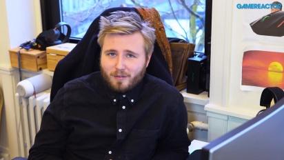 GOTY 18 - GR Denmark Top Picks