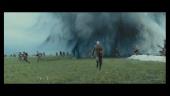 1917 - Official Trailer HD