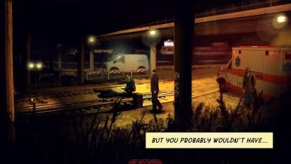 The Detail - Episode 1 2014 Teaser