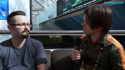 This War of Mine - Pawel Miechowski Interview