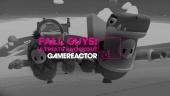 Fall Guys: Ultimate Knockout - Season 4 Livestream Replay
