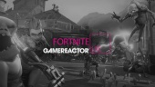 Fortnite - Livestream Replay