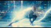 Justice League - Comic Con 2017 Trailer