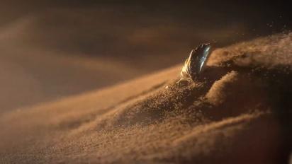 Black Desert - PS4 E3 2019 Teaser Trailer