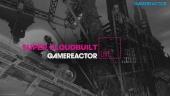 Super Cloudbuilt - Livestream Replay