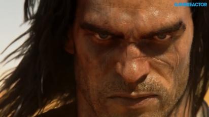 Conan Exiles - Videoreview