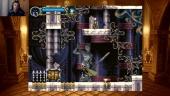 Castlevania Requiem: Symphony of the Night & Rondo of Blood - Livestream Replay