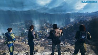 Games om naar uit te kijken - November 2018