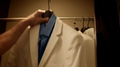 Leisure Suit Larry: Wet Dreams Don't Dry - Teaser Trailer