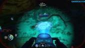 Subnautica - Video Review