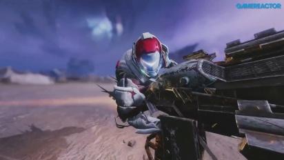 Games om naar uit te kijken - September 2018