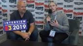 Sniper Elite VR - Steve Bristow Interview