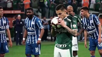 FIFA 20 - CONMEBOL Libertadores Reveal Trailer (PT)