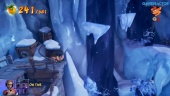 GRTV News - Crash Bandicoot 4 Demo Announced