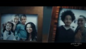 BLISS - Official Trailer