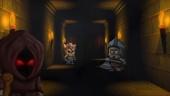 King Lucas - Nintendo Switch Launch Trailer