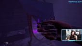 In Sound Mind - Livestream Replay