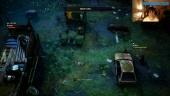 Mutant Year Zero: Road to Eden - Livestream Replay