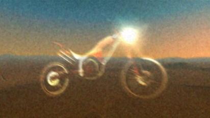 Trials Evolution - Riders of Doom DLC Trailer
