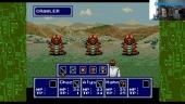 Sega Mega Drive Classics - Livestream Replay